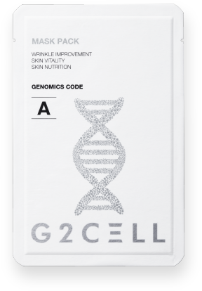 G2CELL