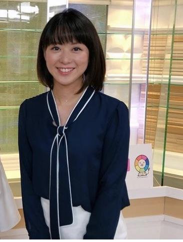 MXテレビでご活躍の藤本真未さんにご紹介いただきました